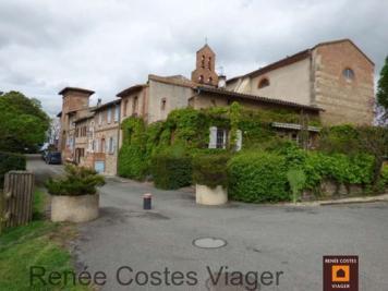 Vente maison Toulouse • <span class='offer-area-number'>160</span> m² environ • <span class='offer-rooms-number'>6</span> pièces