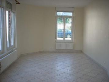 Location maison St Quentin • <span class='offer-area-number'>136</span> m² environ • <span class='offer-rooms-number'>6</span> pièces