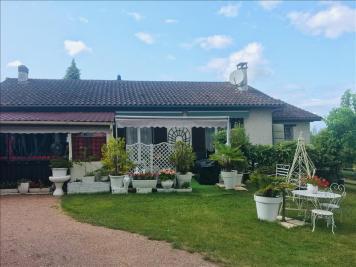 Vente maison Atur • <span class='offer-area-number'>80</span> m² environ • <span class='offer-rooms-number'>4</span> pièces