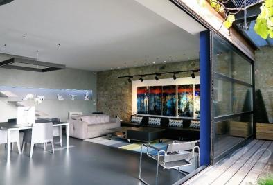 Maison St Laurent de la Salanque • <span class='offer-area-number'>217</span> m² environ • <span class='offer-rooms-number'>5</span> pièces