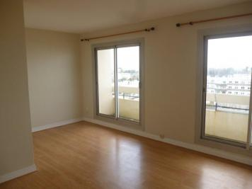 Location appartement Brest • <span class='offer-area-number'>75</span> m² environ • <span class='offer-rooms-number'>4</span> pièces