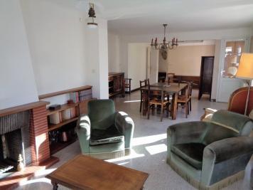 Achat appartement Ceret • <span class='offer-area-number'>137</span> m² environ • <span class='offer-rooms-number'>6</span> pièces