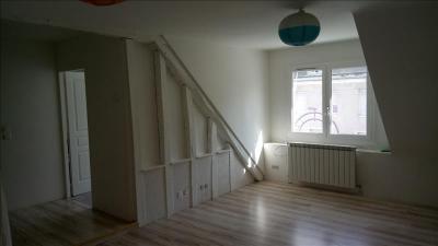 Achat maison Vierzon • <span class='offer-area-number'>155</span> m² environ • <span class='offer-rooms-number'>6</span> pièces
