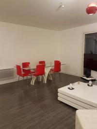 Maison La Grande Motte • <span class='offer-area-number'>95</span> m² environ • <span class='offer-rooms-number'>4</span> pièces