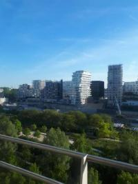 Appartement Paris 17 • <span class='offer-area-number'>75</span> m² environ • <span class='offer-rooms-number'>3</span> pièces