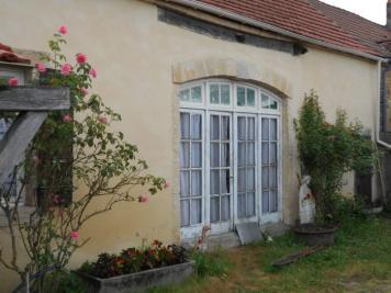 Vente maison St Pierre les Etieux • <span class='offer-area-number'>180</span> m² environ • <span class='offer-rooms-number'>7</span> pièces