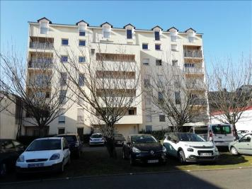 Vente appartement Perigueux • <span class='offer-area-number'>42</span> m² environ • <span class='offer-rooms-number'>2</span> pièces