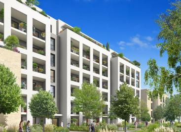 Vente appartement Bordeaux • <span class='offer-area-number'>92</span> m² environ • <span class='offer-rooms-number'>5</span> pièces
