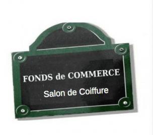 Achat commerce La Rochelle • <span class='offer-area-number'>40</span> m² environ