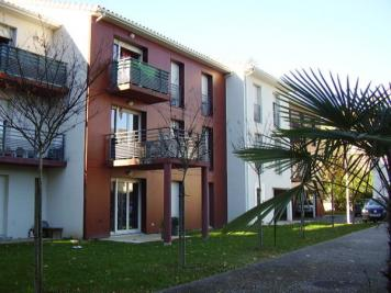Appartement Pau • <span class='offer-area-number'>38</span> m² environ • <span class='offer-rooms-number'>2</span> pièces
