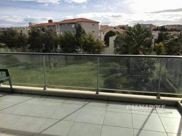 Vente appartement Perpignan • <span class='offer-area-number'>63</span> m² environ • <span class='offer-rooms-number'>3</span> pièces