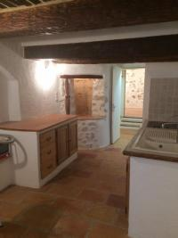 Appartement Aix en Provence • <span class='offer-area-number'>45</span> m² environ • <span class='offer-rooms-number'>3</span> pièces