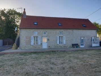 Vente maison St Genes du Retz • <span class='offer-area-number'>125</span> m² environ • <span class='offer-rooms-number'>5</span> pièces