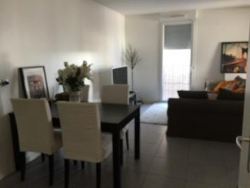 Appartement Bordeaux • <span class='offer-area-number'>61</span> m² environ • <span class='offer-rooms-number'>3</span> pièces