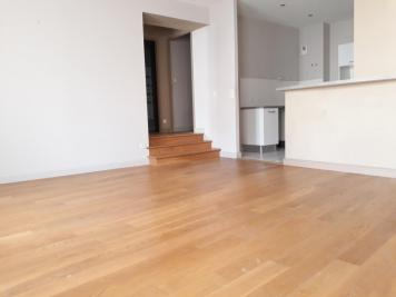 Location appartement Agen • <span class='offer-area-number'>74</span> m² environ • <span class='offer-rooms-number'>3</span> pièces