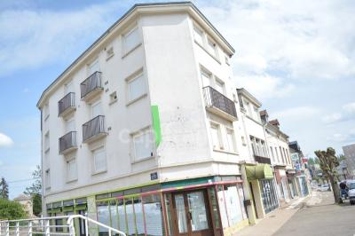 Vente commerce Nevers • <span class='offer-area-number'>400</span> m² environ • <span class='offer-rooms-number'>16</span> pièces