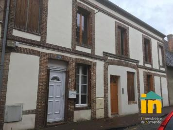 Vente appartement Verneuil sur Avre • <span class='offer-area-number'>24</span> m² environ • <span class='offer-rooms-number'>1</span> pièce