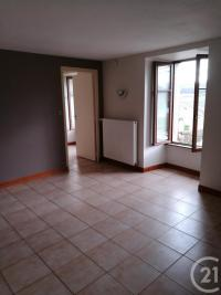 Appartement Contrexeville &bull; <span class='offer-area-number'>55</span> m² environ &bull; <span class='offer-rooms-number'>2</span> pièces