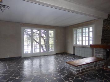 Vente villa Arles sur Tech • <span class='offer-area-number'>193</span> m² environ • <span class='offer-rooms-number'>7</span> pièces
