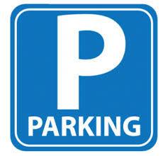 Location parking Paris • <span class='offer-area-number'>8</span> m² environ