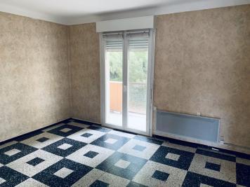 Appartement Perpignan • <span class='offer-area-number'>50</span> m² environ • <span class='offer-rooms-number'>3</span> pièces