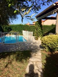 Vente villa Maureillas Las Illas • <span class='offer-area-number'>102</span> m² environ • <span class='offer-rooms-number'>5</span> pièces
