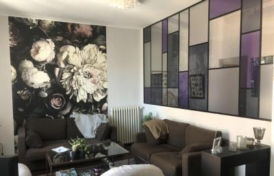 Vente appartement Vertou • <span class='offer-area-number'>89</span> m² environ • <span class='offer-rooms-number'>3</span> pièces