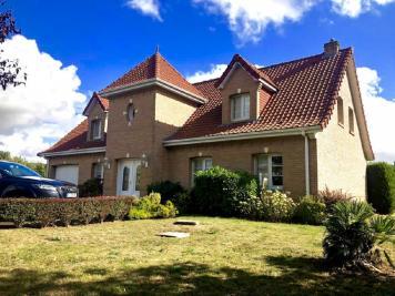 Vente villa Bethune • <span class='offer-area-number'>200</span> m² environ • <span class='offer-rooms-number'>5</span> pièces