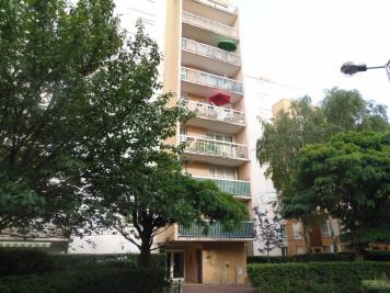 Vente appartement Neuilly sur Marne • <span class='offer-area-number'>66</span> m² environ • <span class='offer-rooms-number'>3</span> pièces