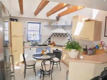 Appartement Brunstatt • <span class='offer-area-number'>108</span> m² environ • <span class='offer-rooms-number'>4</span> pièces