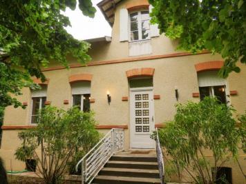 Achat maison Montauban • <span class='offer-area-number'>149</span> m² environ • <span class='offer-rooms-number'>5</span> pièces