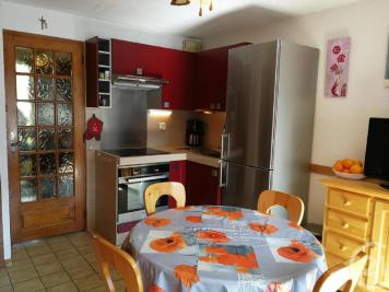 Vente appartement Samoens • <span class='offer-area-number'>19</span> m² environ • <span class='offer-rooms-number'>1</span> pièce