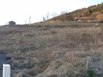 Achat terrain St Pierre Eynac • <span class='offer-area-number'>710</span> m² environ