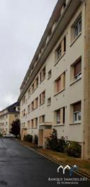 Vente appartement Caen • <span class='offer-area-number'>104</span> m² environ • <span class='offer-rooms-number'>5</span> pièces