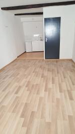 Location appartement Aups • <span class='offer-area-number'>45</span> m² environ • <span class='offer-rooms-number'>2</span> pièces