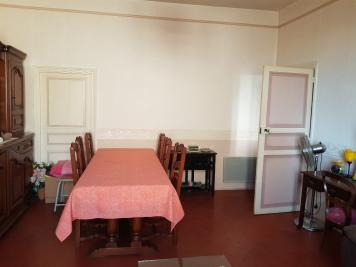 Appartement Narbonne • <span class='offer-area-number'>82</span> m² environ • <span class='offer-rooms-number'>3</span> pièces