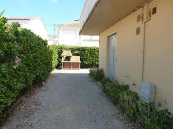 Vente appartement Narbonne Plage • <span class='offer-area-number'>45</span> m² environ • <span class='offer-rooms-number'>3</span> pièces