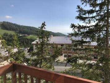 Vente appartement Valberg • <span class='offer-area-number'>58</span> m² environ • <span class='offer-rooms-number'>3</span> pièces