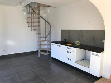 Vente appartement Cucq • <span class='offer-area-number'>47</span> m² environ • <span class='offer-rooms-number'>3</span> pièces