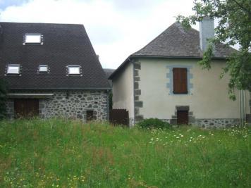 Vente maison Drugeac • <span class='offer-area-number'>240</span> m² environ • <span class='offer-rooms-number'>8</span> pièces