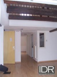 Appartement Strasbourg • <span class='offer-area-number'>58</span> m² environ • <span class='offer-rooms-number'>3</span> pièces
