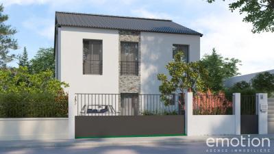 Vente maison Le Perreux sur Marne • <span class='offer-area-number'>146</span> m² environ • <span class='offer-rooms-number'>6</span> pièces