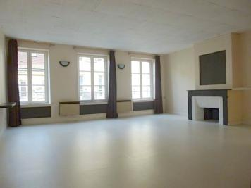 Location appartement Nancy • <span class='offer-area-number'>65</span> m² environ • <span class='offer-rooms-number'>1</span> pièce