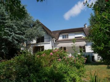Vente maison Le Raincy • <span class='offer-area-number'>300</span> m² environ • <span class='offer-rooms-number'>7</span> pièces