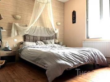 Achat maison Gamaches • <span class='offer-area-number'>83</span> m² environ • <span class='offer-rooms-number'>3</span> pièces