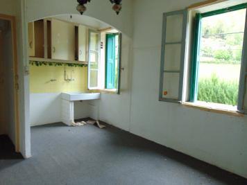 Vente appartement Prats de Mollo la Preste • <span class='offer-area-number'>96</span> m² environ • <span class='offer-rooms-number'>6</span> pièces