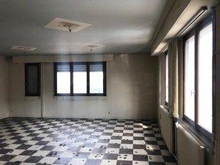 Vente appartement Vierzon • <span class='offer-area-number'>76</span> m² environ • <span class='offer-rooms-number'>2</span> pièces