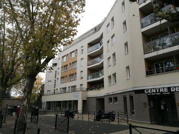 Appartement Le Blanc Mesnil • <span class='offer-area-number'>69</span> m² environ • <span class='offer-rooms-number'>4</span> pièces
