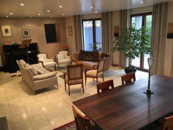 Achat villa Colmar • <span class='offer-area-number'>268</span> m² environ • <span class='offer-rooms-number'>10</span> pièces