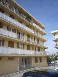 Appartement La Ciotat &bull; <span class='offer-area-number'>61</span> m² environ &bull; <span class='offer-rooms-number'>3</span> pièces